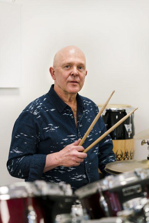 Herman Heijboer