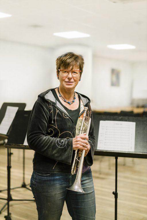 Karin Snel