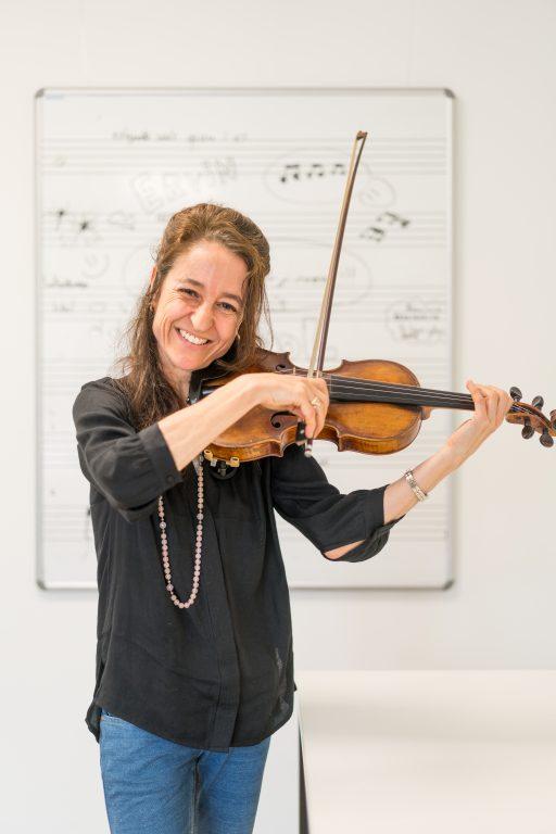 Marleen van Wilgenburg