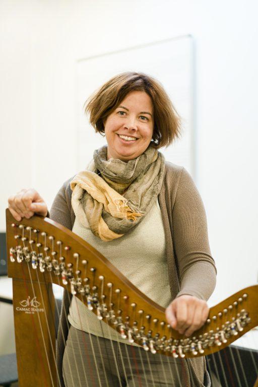 Sabine Meijer